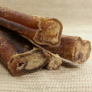 Life's Abundance Buffalo Bully Sticks