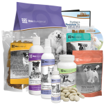 large-breed-puppy-healthy-Start-Pack-Lpup-400