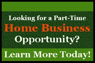 looking for a part time home business opportunity? Click or go to wisteriagoldens.com/business-opportunity to learn more today! #parttime #homebusiness #opportunity
