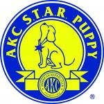 STAR Puppy Award